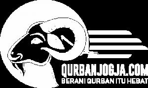 Logo-Qurban-Jogja